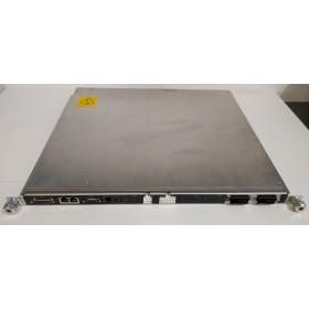 Controleur IBM 45D1600