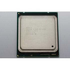 Processor INTEL SR0LC