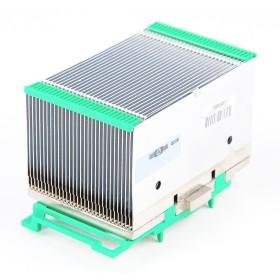 Radiateurs HP 453834-001 pour Proliant DL580 G3/G4/G5