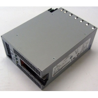 Power Supply IBM 44V6477