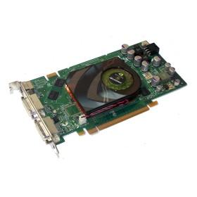Cartes Vidéo Nvidia 412835-001