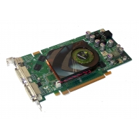 Vidéo cards Nvidia 412835-001