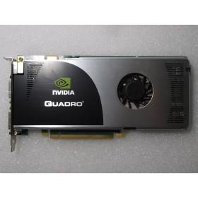 Cartes Vidéo Nvidia 462600-001