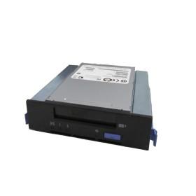 Sauvegarde DAT160 IBM 23R9723