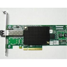 Carte Réseau EMULEX LPE12000-E