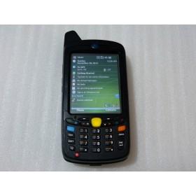 Barcode reader MOTOROLA MC5574-PYCDURRF9WR GRADE C