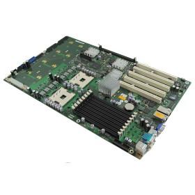 Carte mere FUJITSU Primergy RX300 : D1889-R12 GS 2