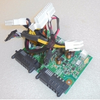 Power Supply backplane DELL pour : H319J