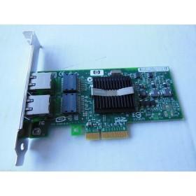 Carte Mère DELL N583M pour Poweredge M710