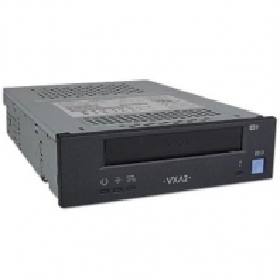 Server HP Proliant ML350 G6 1 x Xeon Quad Core E5504 8 Gigas TOUR