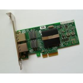 Server DELL Poweredge M610 1 x Xeon Quad Core E5520 8 Gigas Blade