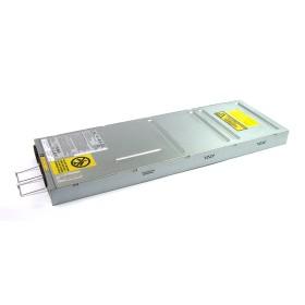 Alimentation pour EMC CX200/300/400 Ref : 100-809-017