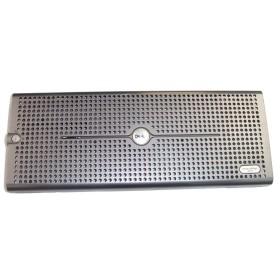 Switch DELL XJ505 24 Ports RJ-45 10/100