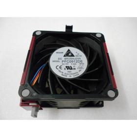 """Hard Disk NEC 8029580100 SAS 3.5"""" 146 Gigas 15 Krpm"""