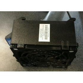 Ventilateur HP pour : 677417-001