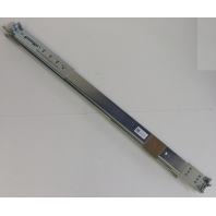 Rails pour DELL Poweredge R610 : K839C