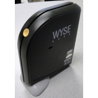 Thin client WYSE 3125SE