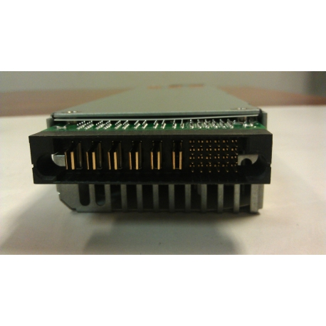 Power-Supply SUN 300-2110-02 for T2000