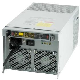 Alimentation pour NETAPP DS14MK2 Ref : RS-PSU-450-ACHE