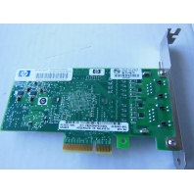 Server DELL Poweredge M710 2 x Xeon Quad Core X5570 32 Gigas Blade
