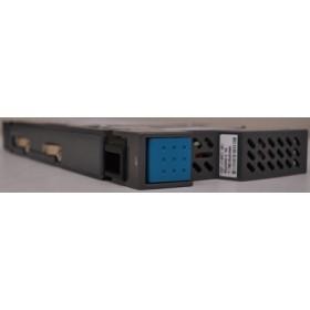Disque Dur Ibm Fibre 3.5 10Krpm 300 Gb 17R6364