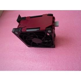 Ventilateur HP pour : 667254-001