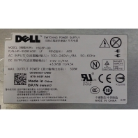 Alimentation DELL WN457