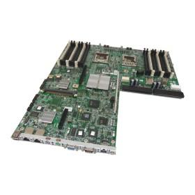 Carte Mère HP 462629-002 pour Proliant DL360 G6
