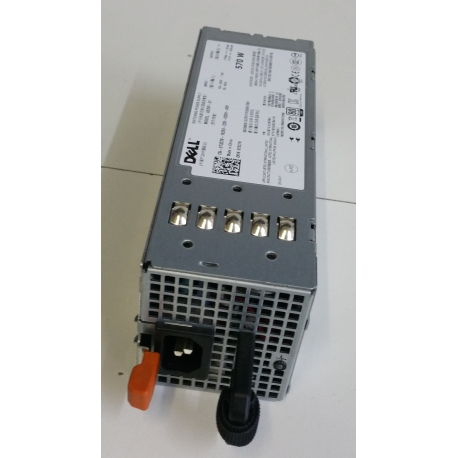 Used Power-Supply DELL T327N serveur-occasion com