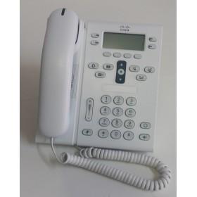 Téléphone CISCO : CP-6941-WL-K9