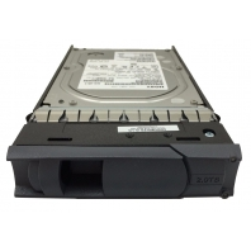 Disque Dur NETAPP SATA 3.5 7200 Rpm 2000 Gb SP-306A-R5
