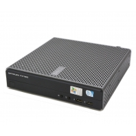 Client Leger occasion DELL Optiplex FX160 OPTIPLEX FX160
