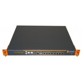 Firewall ASTARO ASG220