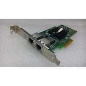 Carte Réseau IBM 46K6601