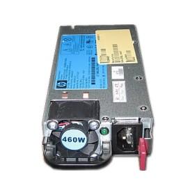 Alimentation HP 499250-201 pour Proliant ML350