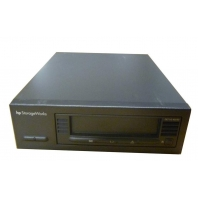 Tape Drive DLT VS80 HP 322309-002