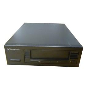 Sauvegarde DLT VS80 HP 322309-002