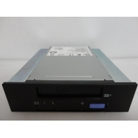Sauvegarde DAT160 IBM 46C2688