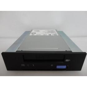 Sauvegarde DAT160 IBM 46C2689