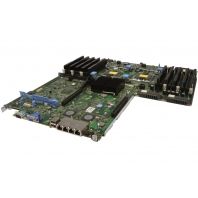 Motherboard DELL 0PV9DG for Poweredge R710