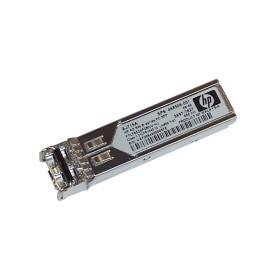 Gbic HP 468506-001