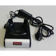 Barcode reader HONEYWELL HCH-7010