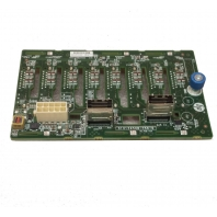Power Supply backplane HP pour Proliant ML350p G8 : 638928-001