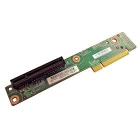 Riser Board HP 628105-001