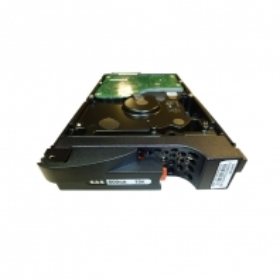 "Hard Drive EMC 5049039 SAS 3.5"" 600 Gigas 15 Krpm"