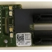 Backplane DELL WR7PP for Poweredge R610 Poweredge R810