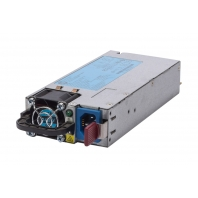 Alimentation pour HP Proliant DL360/380/385 Ref : 643954-201