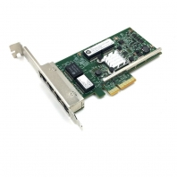 Network Adapters HP 649871-001 LP
