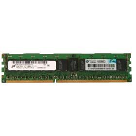 Memoire PC3-12800R 8 Go HP 647651-081