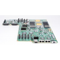 Motherboard SUN 541-3302 for M3000